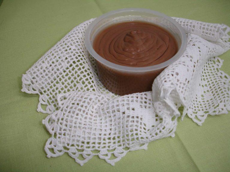 κρέμα-σοκολάτα-2-