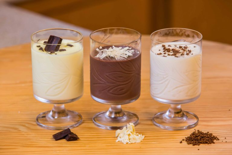 κρέμα-σοκολάτα-3-